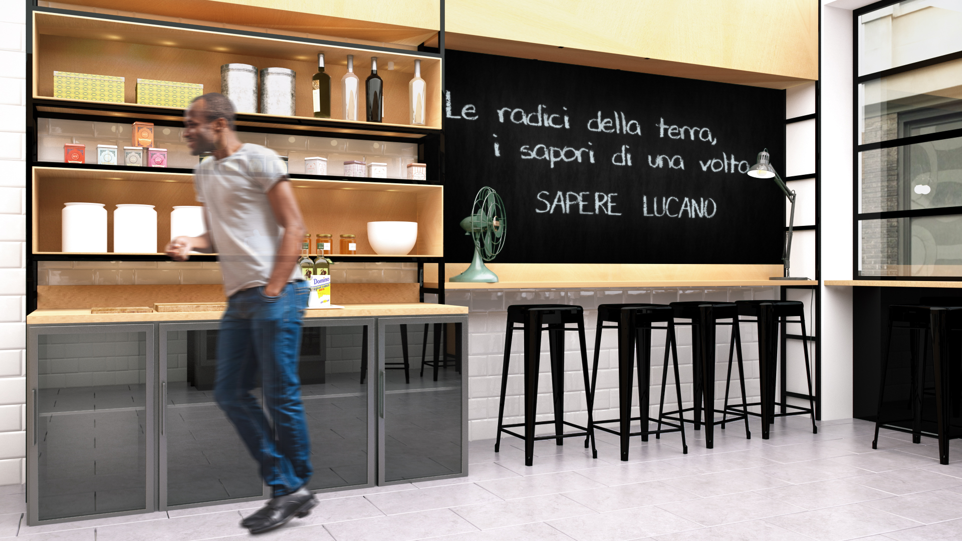 Sapere Lucano